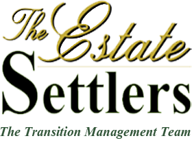 The Estate Settlers