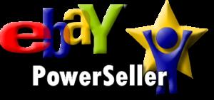 ebay-powerseller